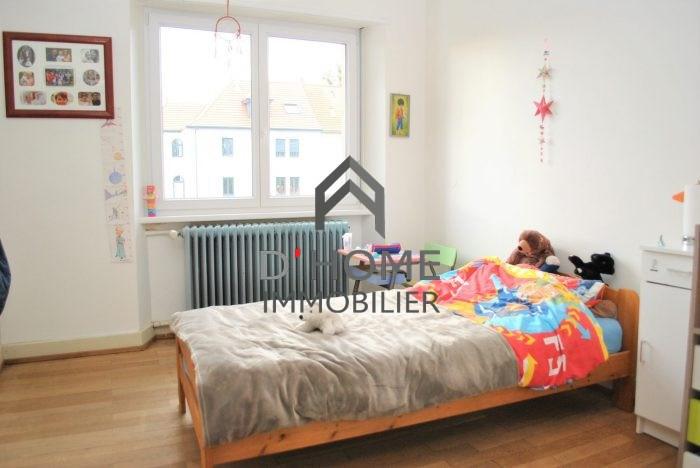 Kapitalanlag haus Bouxwiller 375500€ - Fotografie 7