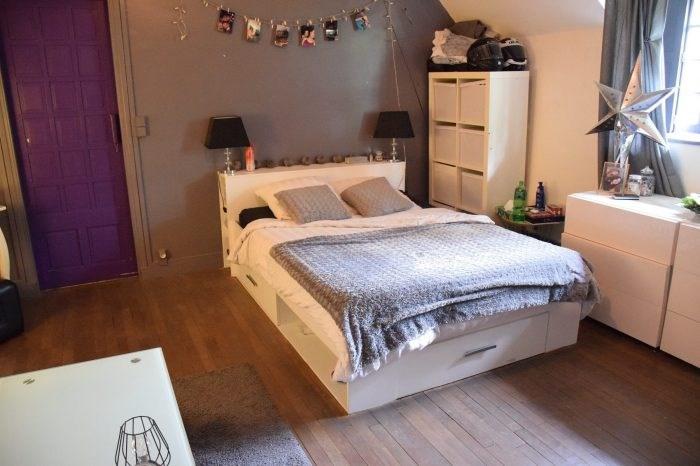 Vente maison / villa Chambray 374000€ - Photo 9