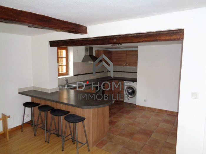 Verhuren  huis Hoerdt 1050€ CC - Foto 3