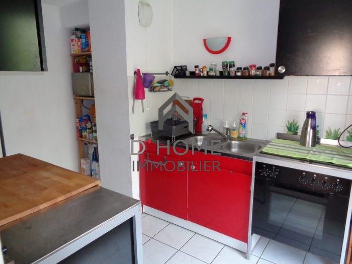 Vendita appartamento Haguenau 178690€ - Fotografia 3