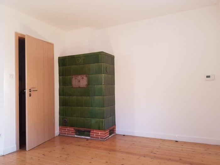Verkoop  huis Soufflenheim 192600€ - Foto 3