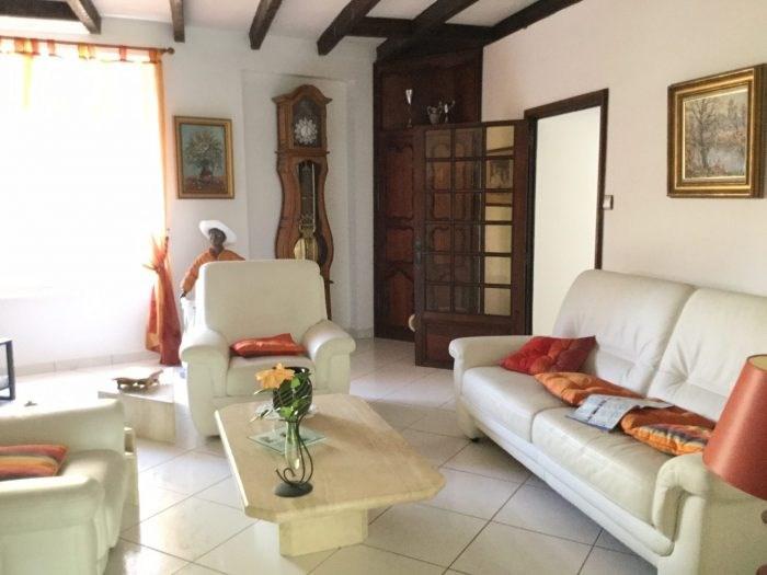 Deluxe sale house / villa Rocheservière 395000€ - Picture 5