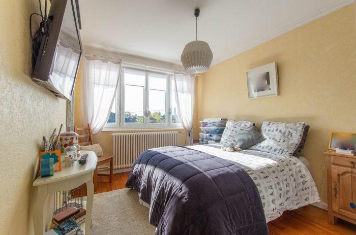 Sale apartment Metz 183600€ - Picture 3