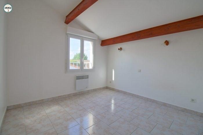 Sale house / villa Saint-fort-sur-gironde 99720€ - Picture 7