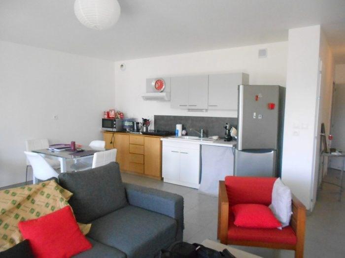 Rental apartment La roche-sur-yon 709€ CC - Picture 2