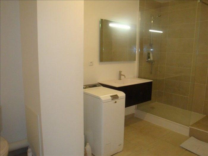 Vente appartement Arras 151000€ - Photo 4