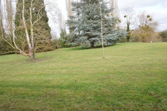 Sale house / villa Pacy-sur-eure 294000€ - Picture 15