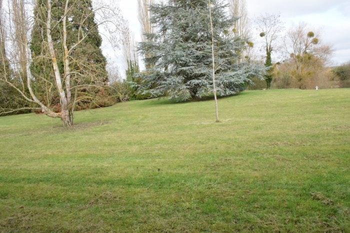 Sale house / villa Merey 294000€ - Picture 15