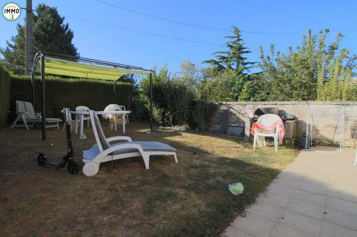 Vente maison / villa Chenac-saint-seurin-d'uzet 150080€ - Photo 2