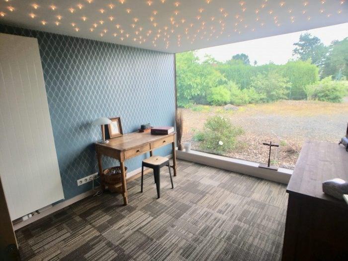 Deluxe sale house / villa Montaigu 346000€ - Picture 6