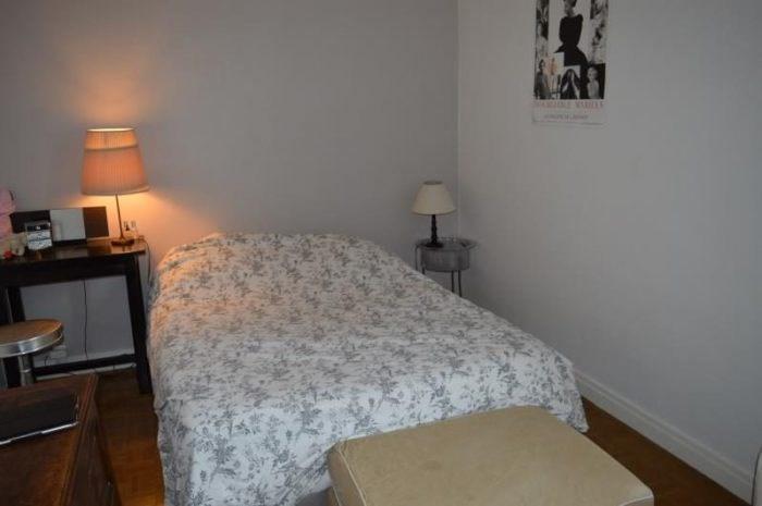Rental apartment Vernon 700€ CC - Picture 5