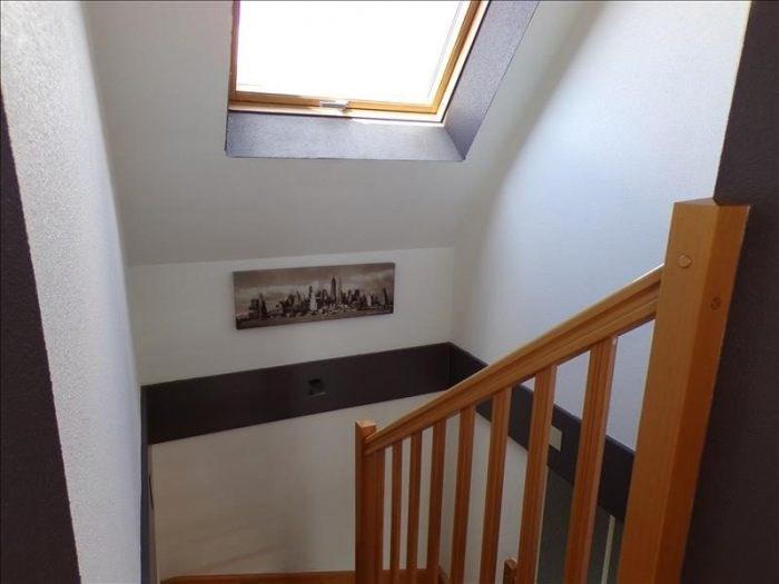 Vendita appartamento Schirrhoffen 189000€ - Fotografia 9