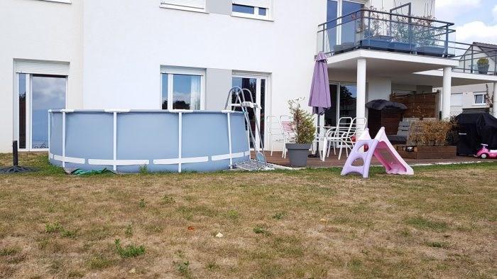 Immobile residenziali di prestigio appartamento Weitbruch 224000€ - Fotografia 1