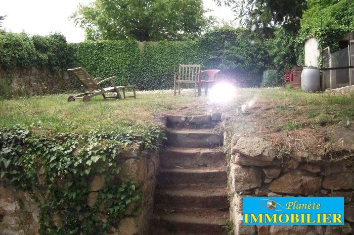 Sale house / villa Audierne 110250€ - Picture 17