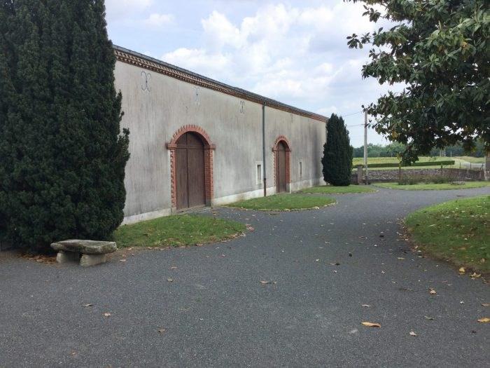 Sale house / villa Le landreau 370800€ - Picture 4