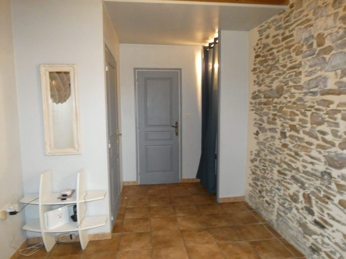 Sale house / villa La chaussaire 156 490€ - Picture 2