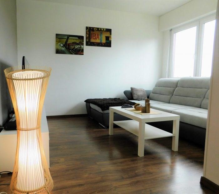 Revenda apartamento Strasbourg 179500€ - Fotografia 4