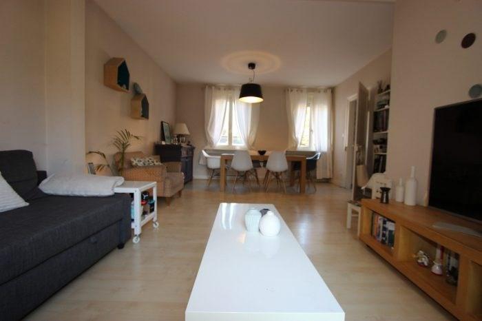 Vente maison / villa Strasbourg 367500€ - Photo 3