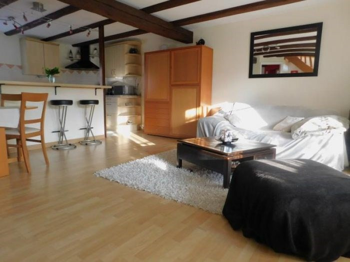Vente appartement Fessenheim le bas 189 000€ - Photo 3