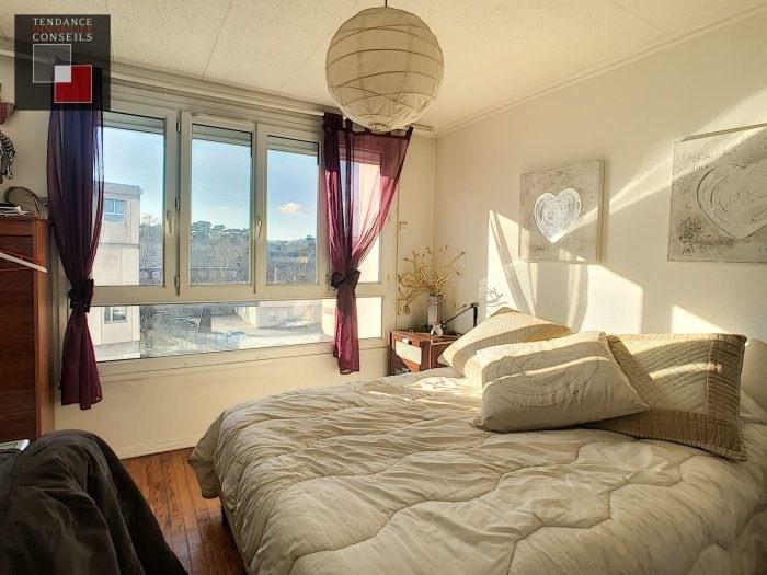 Vente appartement Villefranche-sur-saône 130000€ - Photo 3