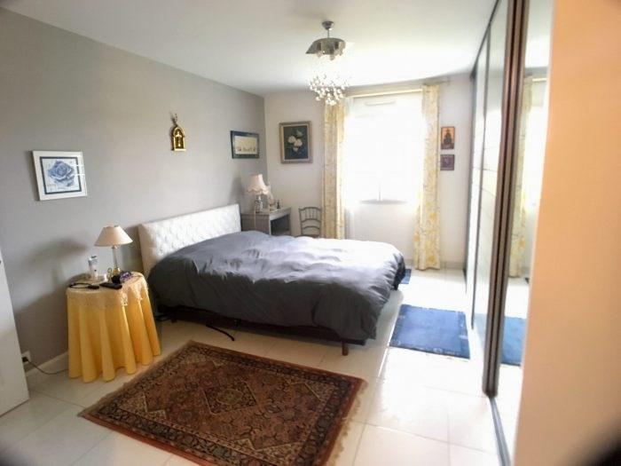 Sale house / villa La guyonnière 323000€ - Picture 6