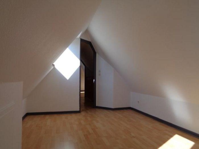 Prodotto dell' investimento appartamento Bischwiller 98000€ - Fotografia 7