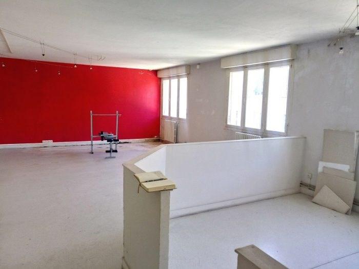 Sale house / villa Saint-genis-de-saintonge 99000€ - Picture 3