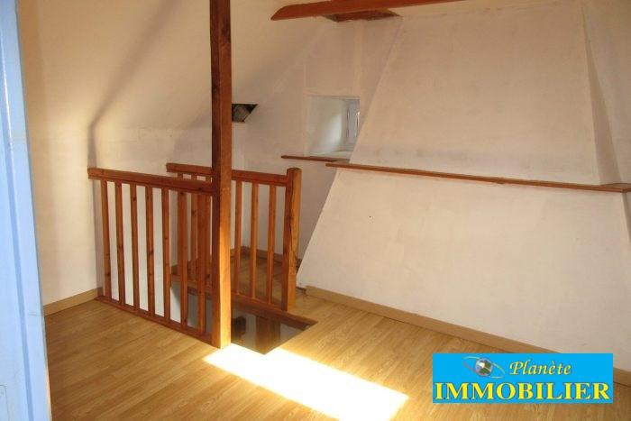 Sale house / villa Plouhinec 135980€ - Picture 10