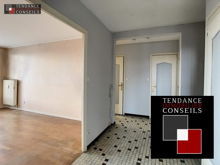 Vente appartement Arnas 95 000€ - Photo 5