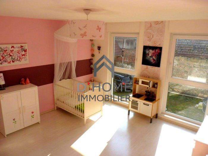 Sale house / villa Molsheim 415 000€ - Picture 11