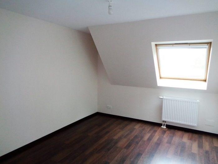Locação apartamento Kurtzenhouse 860€ CC - Fotografia 4