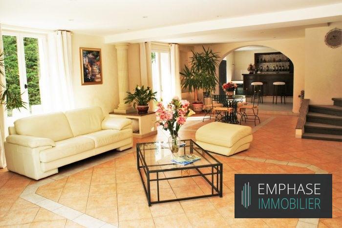Venta  apartamento Triel-sur-seine 320800€ - Fotografía 4