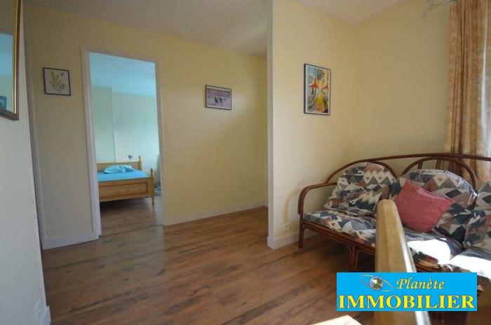 Sale house / villa Beuzec-cap-sizun 130750€ - Picture 7
