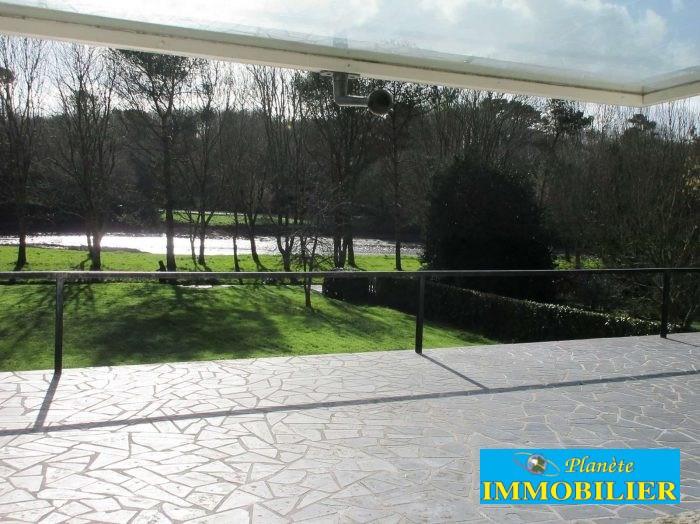 Vente maison / villa Pont croix 270920€ - Photo 7