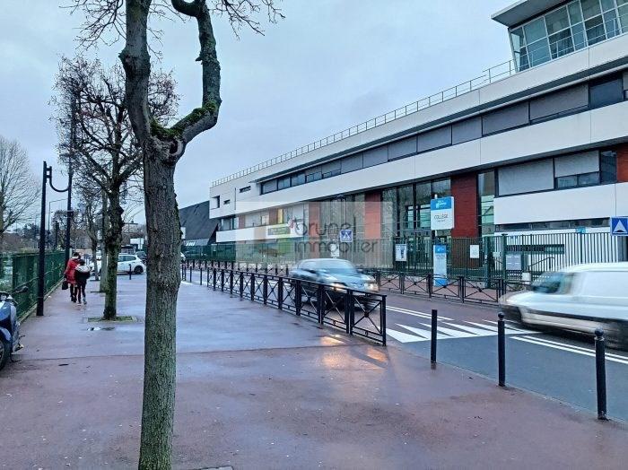 Vente appartement Champigny-sur-marne 228000€ - Photo 14