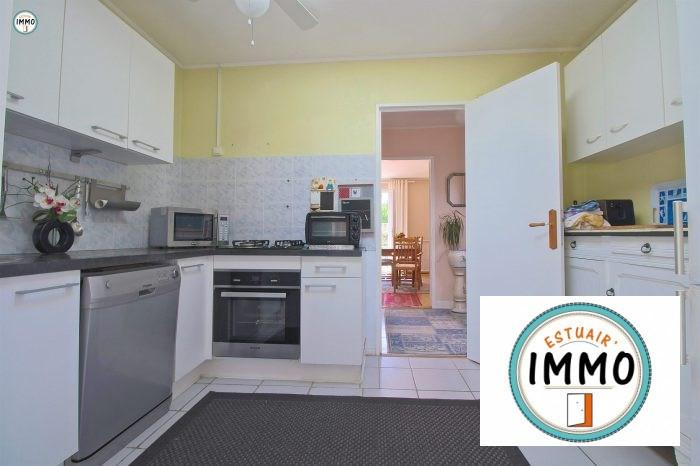 Sale house / villa Floirac 128000€ - Picture 6