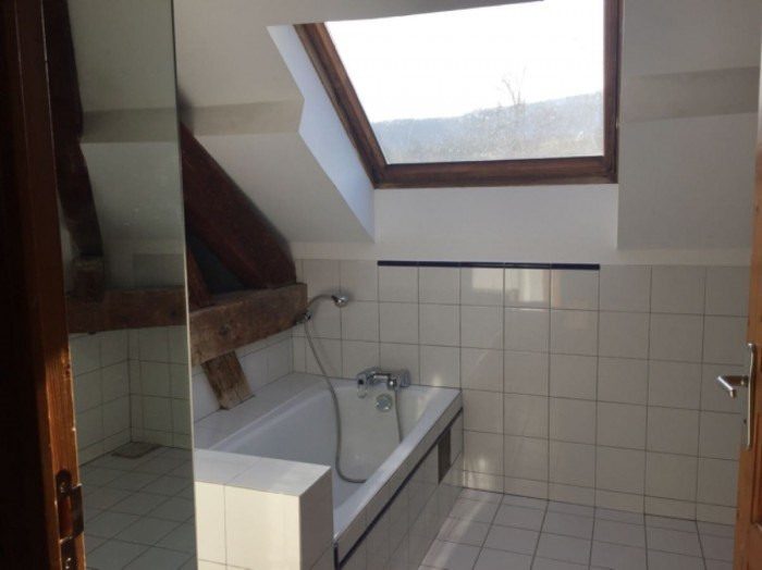 Location maison / villa Chasselay 1 680€ CC - Photo 16