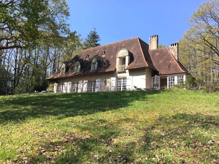 Sale house / villa Rocheservière 465000€ - Picture 14