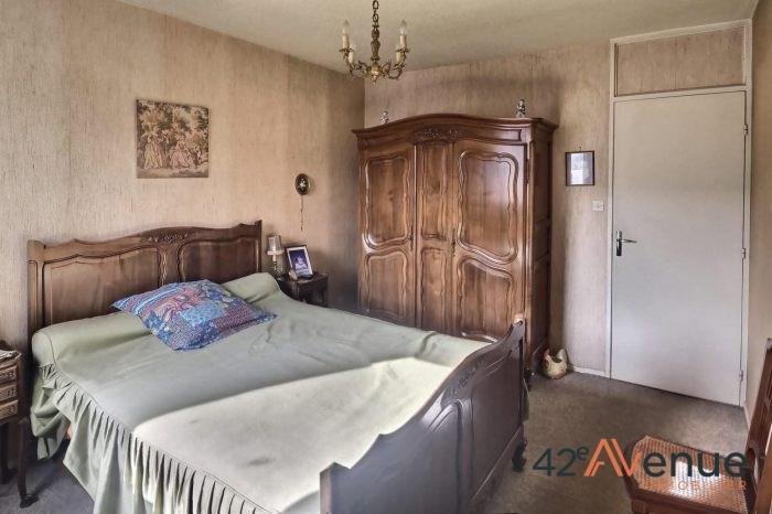 Sale apartment St-etienne 65000€ - Picture 7
