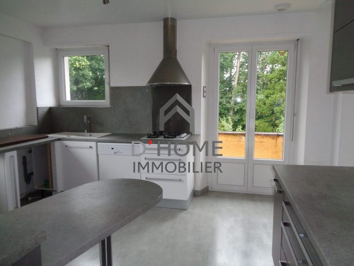 Investment property house / villa Bouxwiller 365000€ - Picture 11