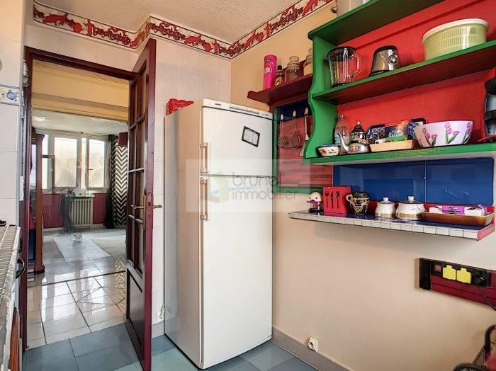 Vente appartement Champigny-sur-marne 185000€ - Photo 9