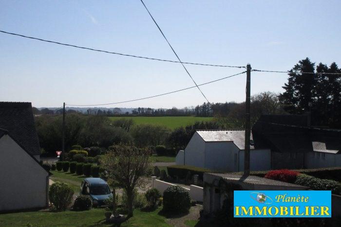 Sale house / villa Beuzec-cap-sizun 105000€ - Picture 10