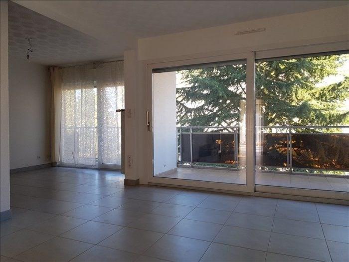 Vente appartement Bischwiller 171200€ - Photo 2