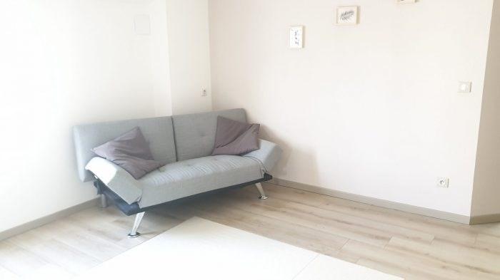 Deluxe sale house / villa La roche-sur-yon 599872€ - Picture 9