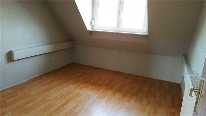 Prodotto dell' investimento appartamento Gundershoffen 117700€ - Fotografia 3