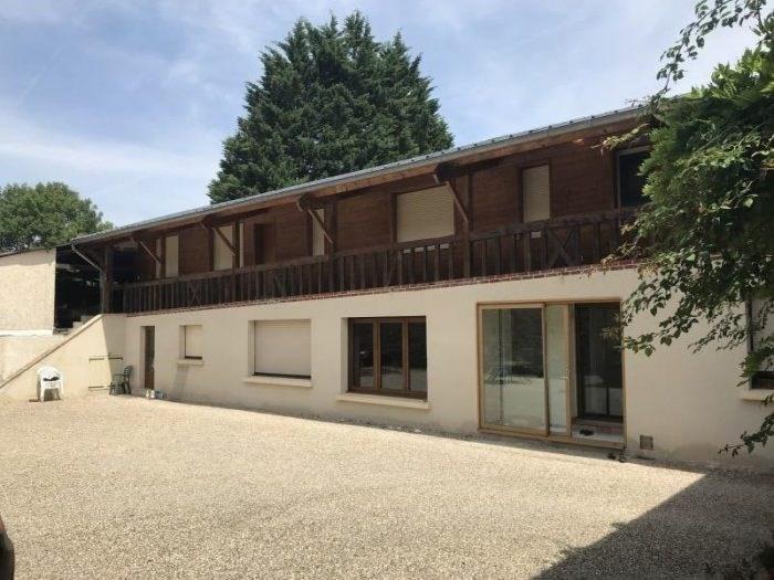 Vente maison / villa Pacy-sur-eure 450000€ - Photo 1