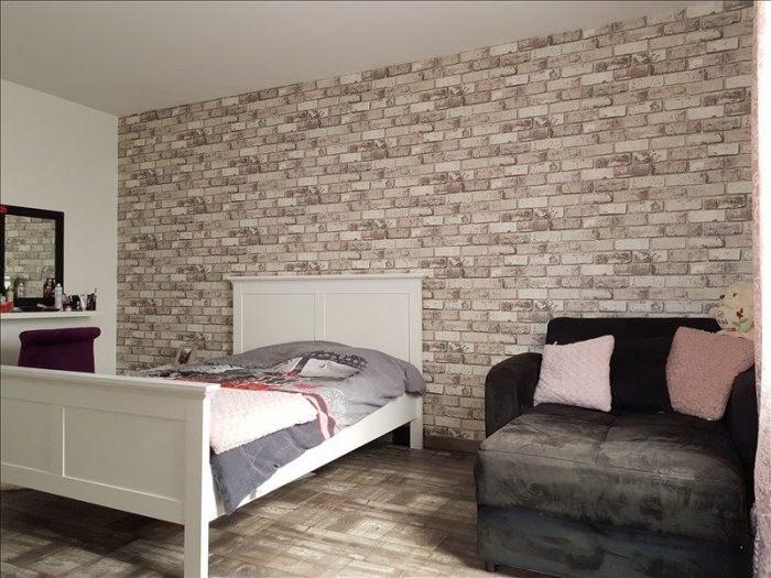 Revenda casa Bischwiller 294000€ - Fotografia 4