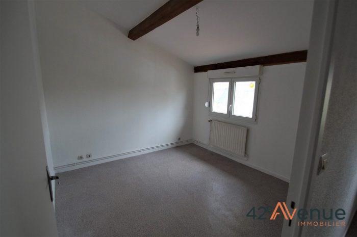 Produit d'investissement appartement Saint-chamond 58000€ - Photo 7