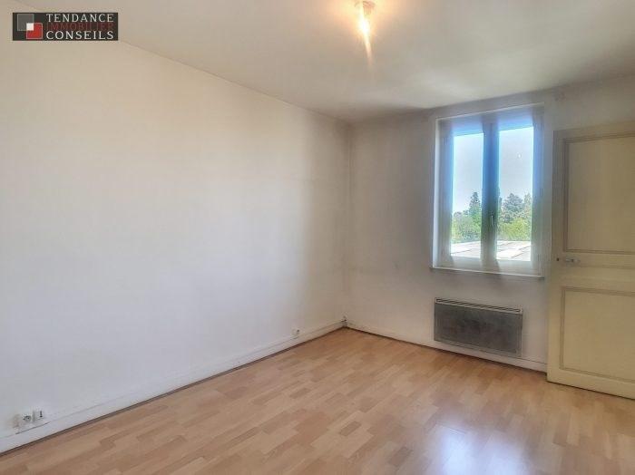 Vente appartement Gleizé 75000€ - Photo 4