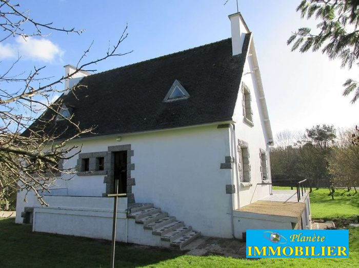 Sale house / villa Pont croix 270 920€ - Picture 15